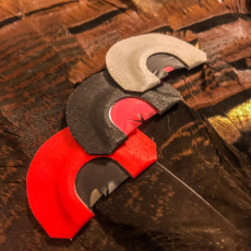 Turkey Calls Three Pack